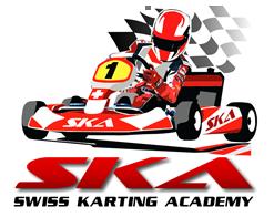 swiss-karting-academy-logo-fw