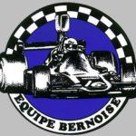 Equipe_Bernoise_Logo